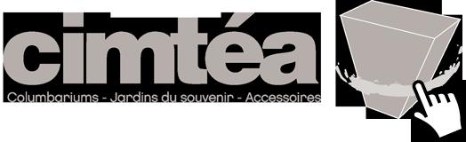 logo-cimtea